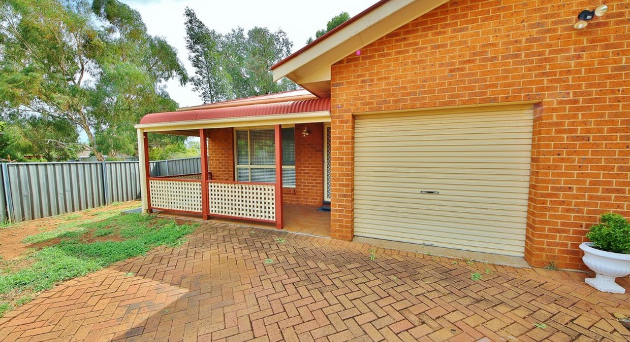 6a Ellis Park Close, Dubbo, NSW, 2830 - Image 8