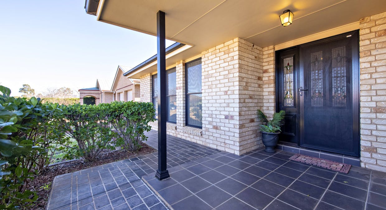9 Nepean Place, Dubbo, NSW, 2830 - Image 3
