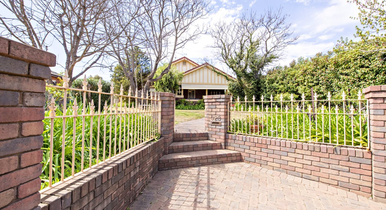 320 Macquarie Street, Dubbo, NSW, 2830 - Image 4