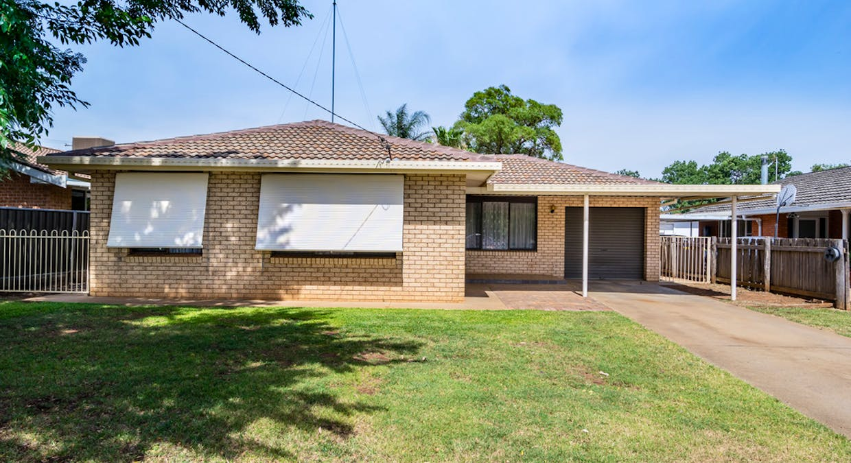 420 Wheelers Lane, Dubbo, NSW, 2830 - Image 1