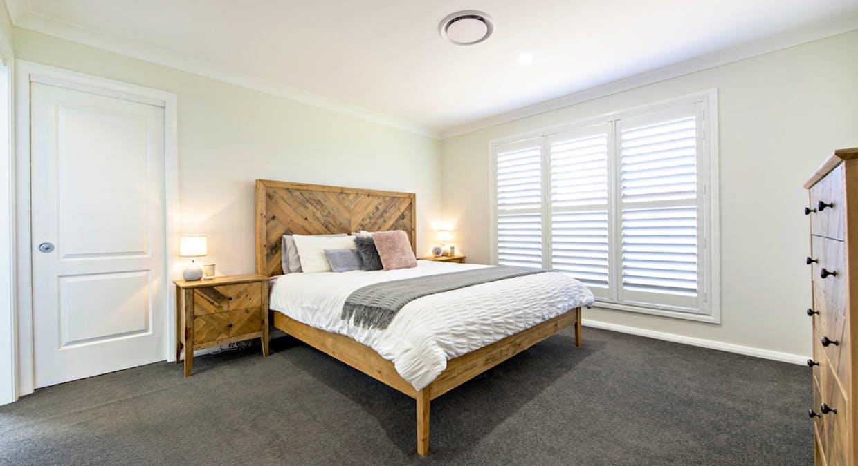 20 Azure Avenue, Dubbo, NSW, 2830 - Image 14