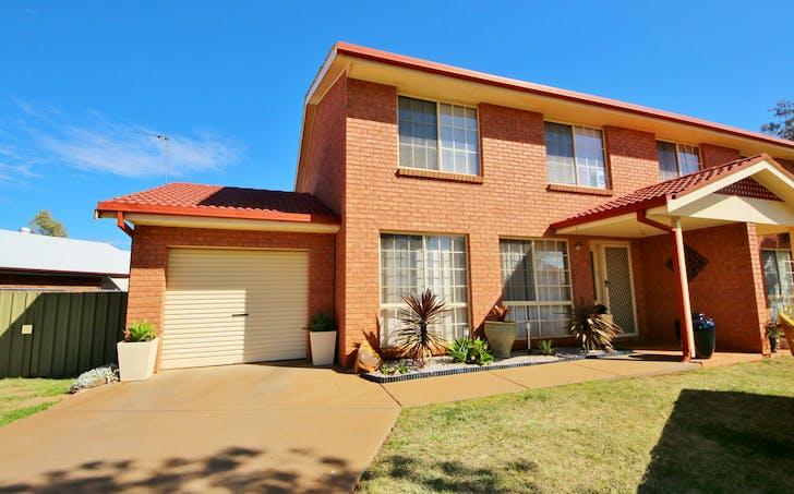 1/27 Davidson Drive, Dubbo, NSW, 2830 - Image 1