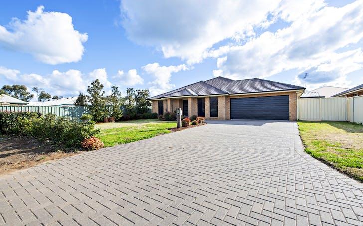 34 William Farrer Drive, Dubbo, NSW, 2830 - Image 1