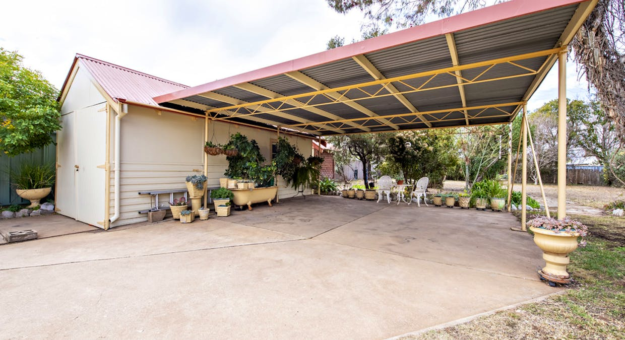 320 Macquarie Street, Dubbo, NSW, 2830 - Image 30