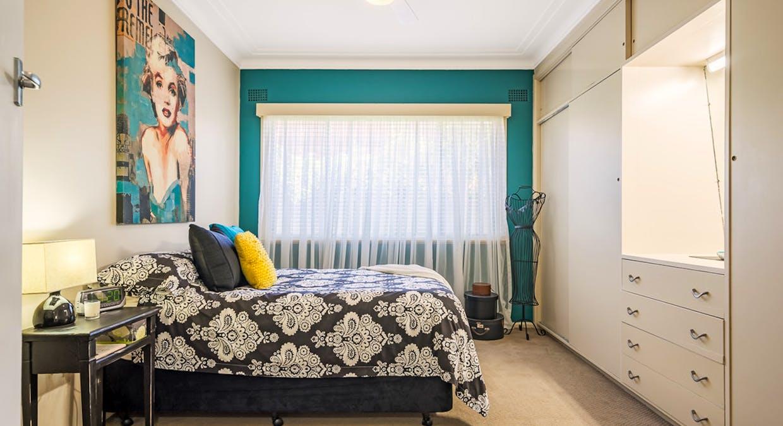 78 Palmer Street, Dubbo, NSW, 2830 - Image 11