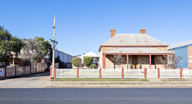 120 Fitzroy Street, Dubbo, NSW, 2830 - Image 31