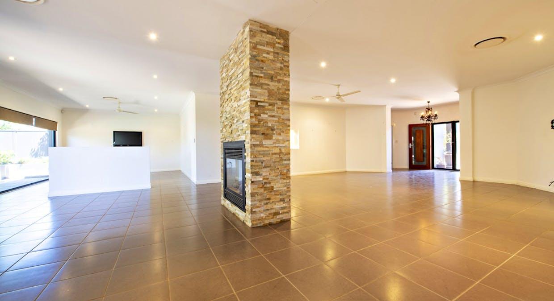 20 Pebble Beach Drive, Dubbo, NSW, 2830 - Image 18