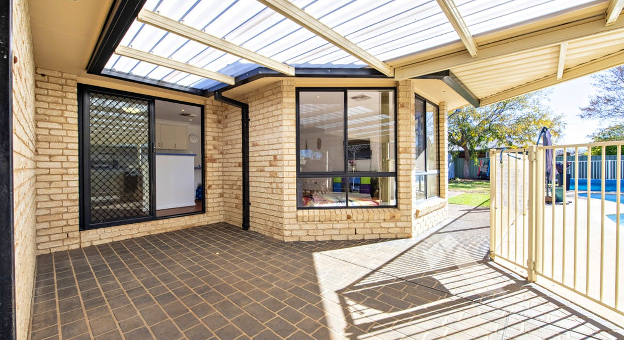 9 Nepean Place, Dubbo, NSW, 2830 - Image 19