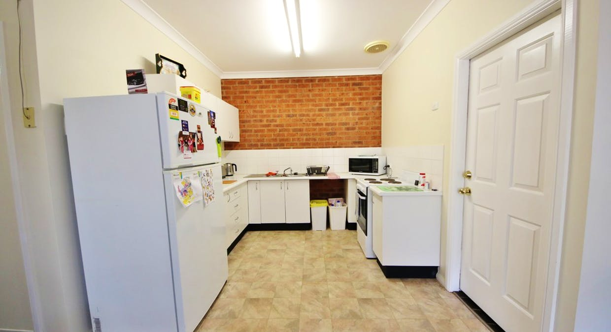 6a Ellis Park Close, Dubbo, NSW, 2830 - Image 10