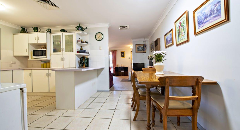 154 Bunglegumbie Road, Dubbo, NSW, 2830 - Image 5