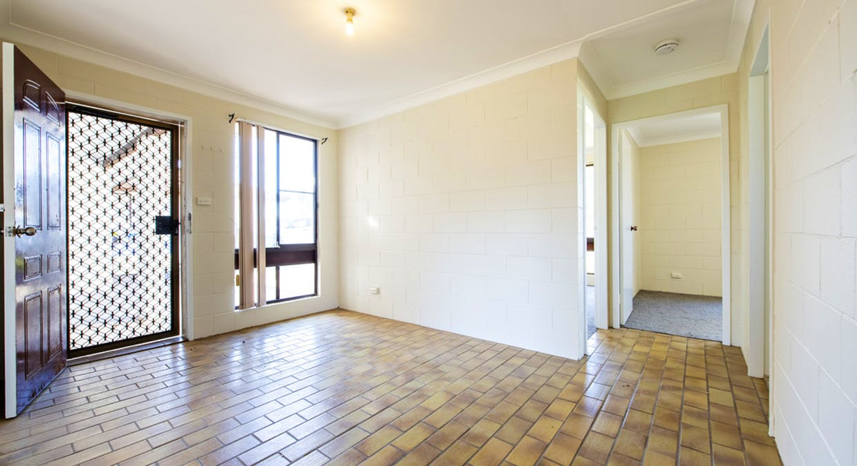 9(a) and (b) Newcombe Court, Dubbo, NSW, 2830 - Image 15