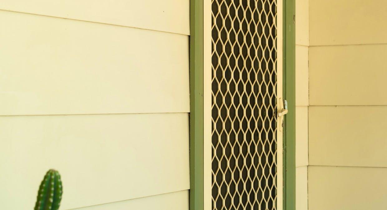 62 Darling Street, Dubbo, NSW, 2830 - Image 3