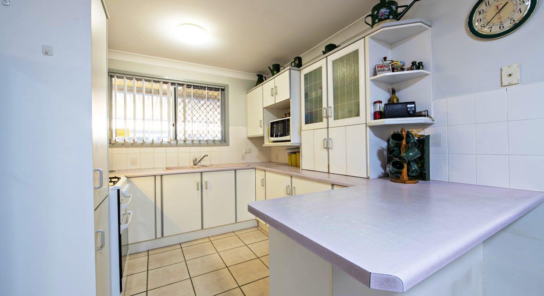 154 Bunglegumbie Road, Dubbo, NSW, 2830 - Image 6