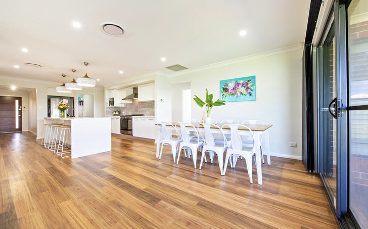 20 Azure Avenue, Dubbo, NSW, 2830 - Image 1