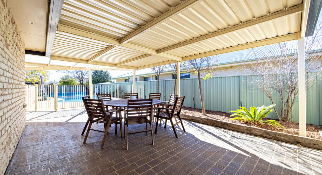 9 Nepean Place, Dubbo, NSW, 2830 - Image 18
