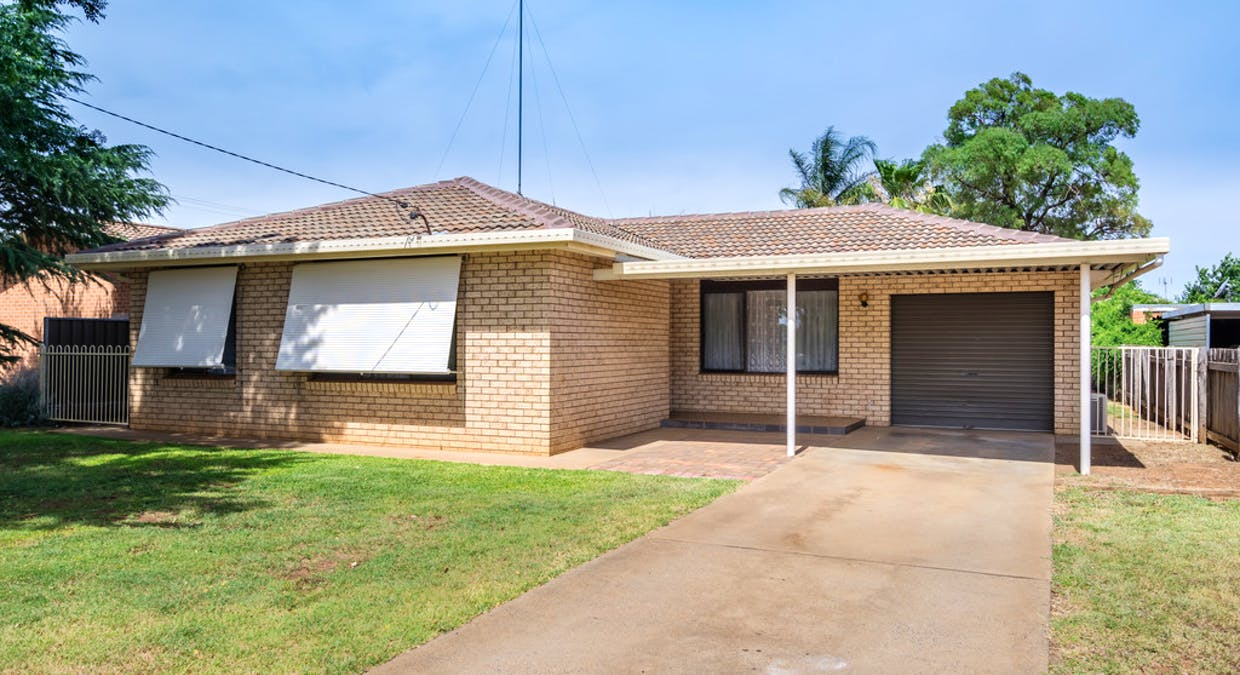 420 Wheelers Lane, Dubbo, NSW, 2830 - Image 3