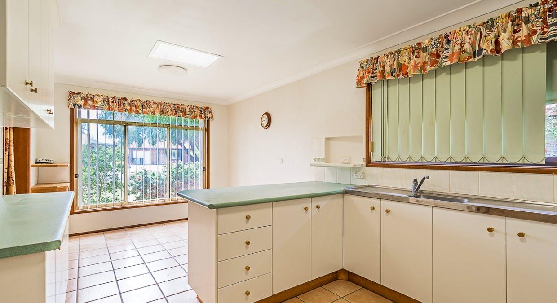 17 Emerald Street, Dubbo, NSW, 2830 - Image 6