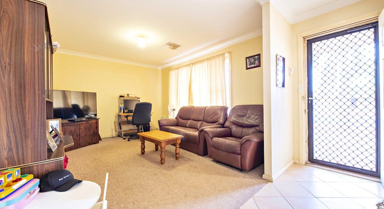 7 Bonner Crescent, Dubbo, NSW, 2830 - Image 3
