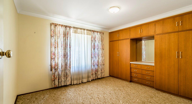17 Emerald Street, Dubbo, NSW, 2830 - Image 8