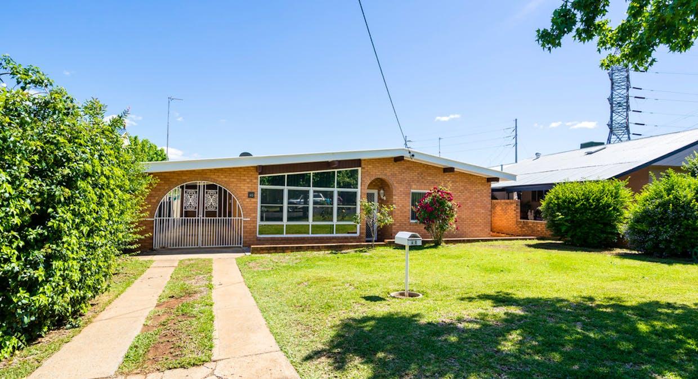 40 Banksia Crescent, Dubbo, NSW, 2830 - Image 1