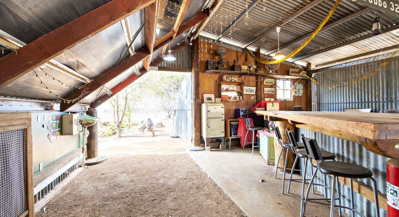 11R Tinks Road, Dubbo, NSW, 2830 - Image 23