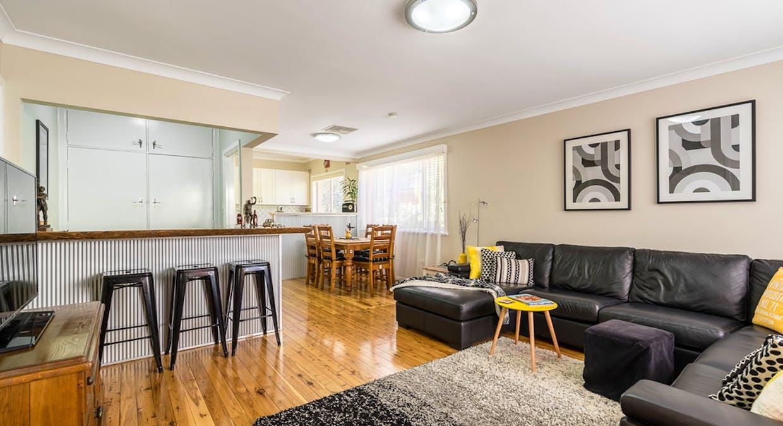 78 Palmer Street, Dubbo, NSW, 2830 - Image 6