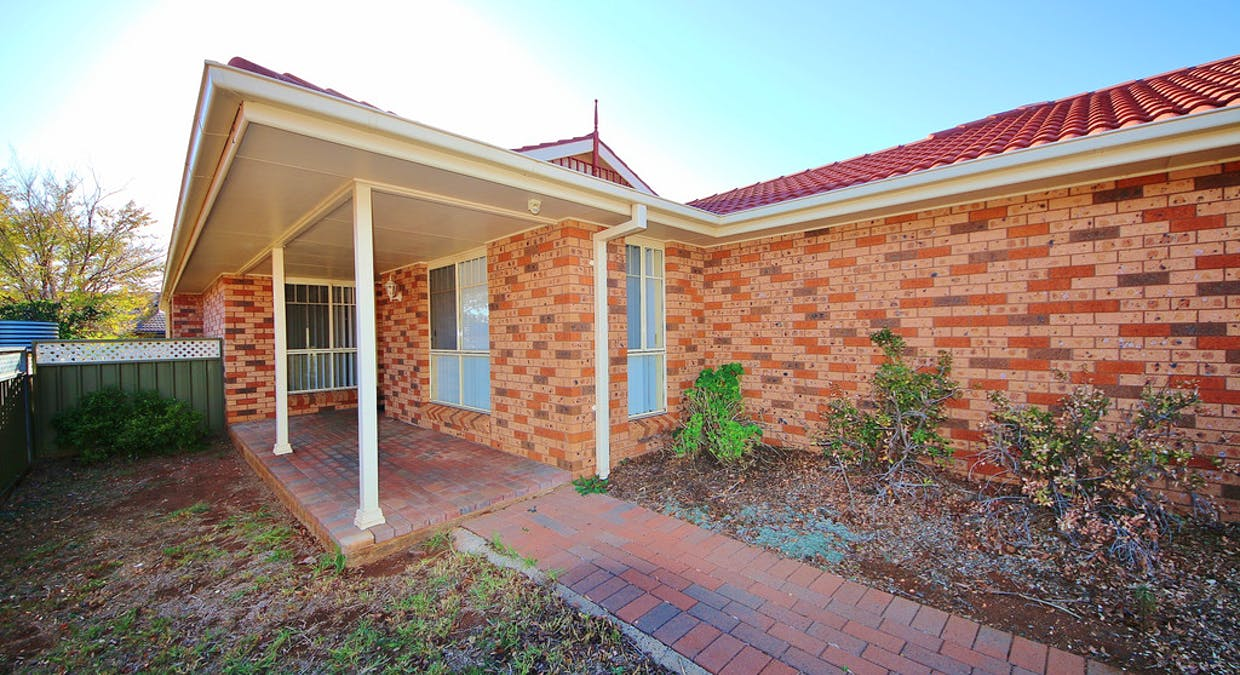 4 Carling Court, Dubbo, NSW, 2830 - Image 2