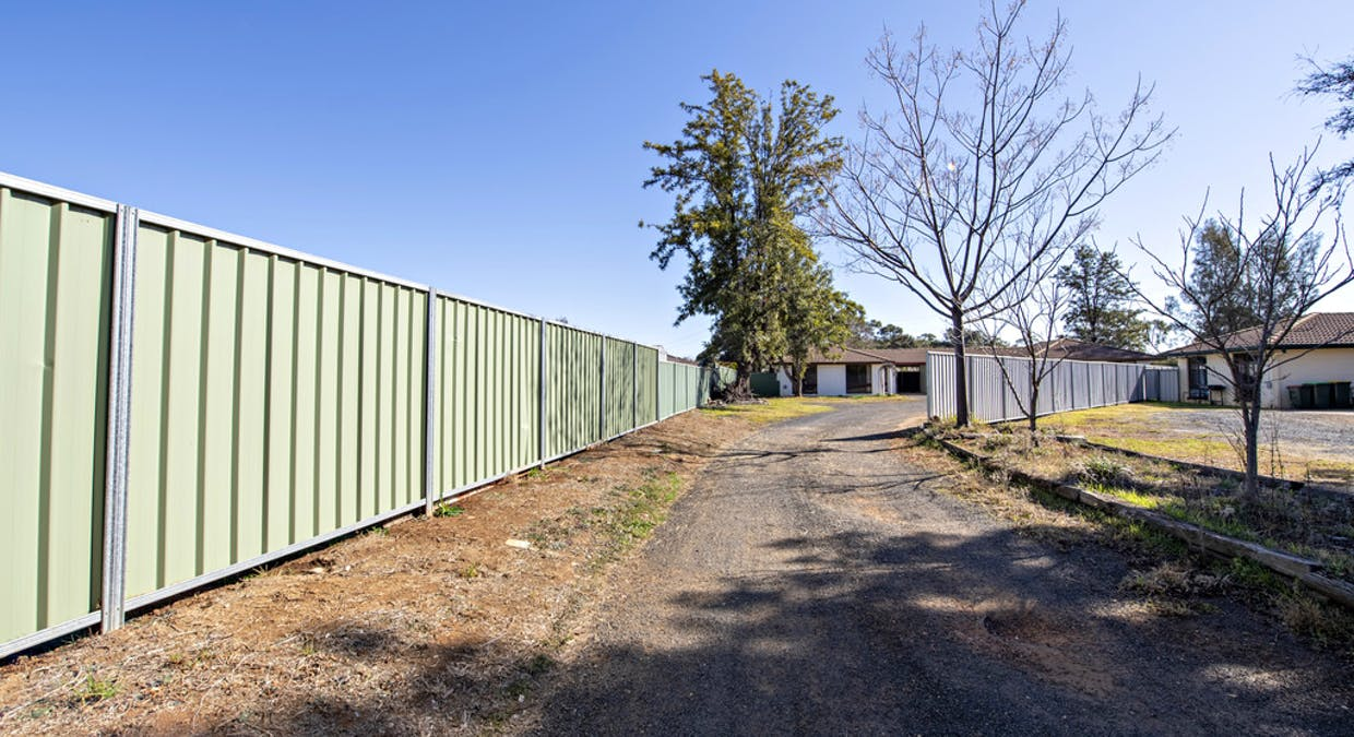 9(a) and (b) Newcombe Court, Dubbo, NSW, 2830 - Image 17