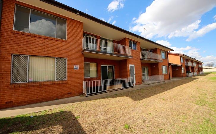 2/88 Darling Street, Dubbo, NSW, 2830 - Image 1