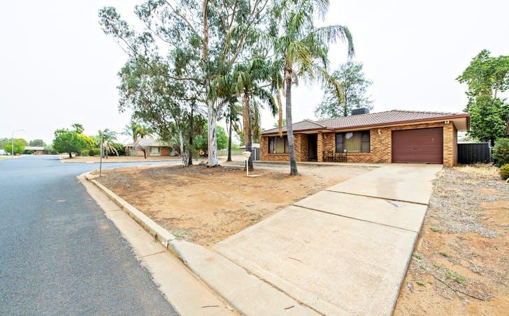 7 Bonner Crescent, Dubbo, NSW, 2830 - Image 1