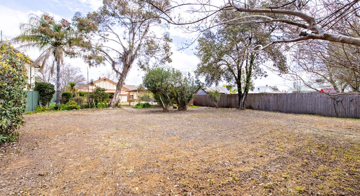320 Macquarie Street, Dubbo, NSW, 2830 - Image 33