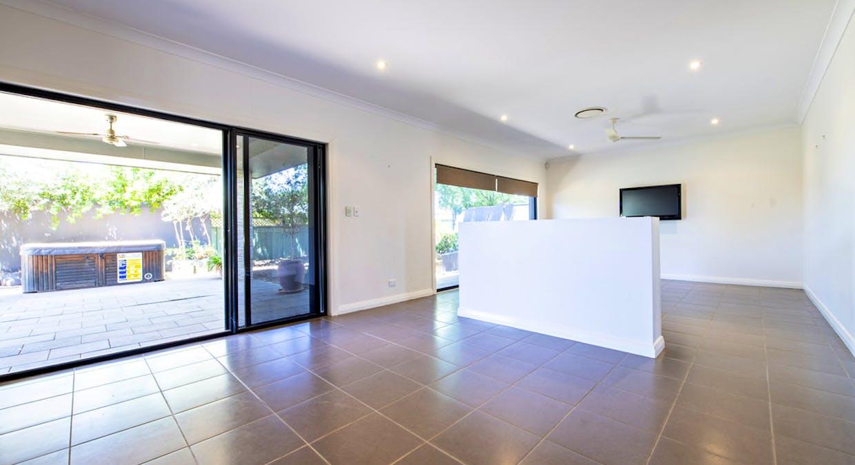 20 Pebble Beach Drive, Dubbo, NSW, 2830 - Image 19