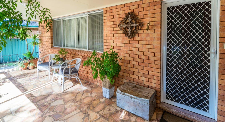 78 Palmer Street, Dubbo, NSW, 2830 - Image 3