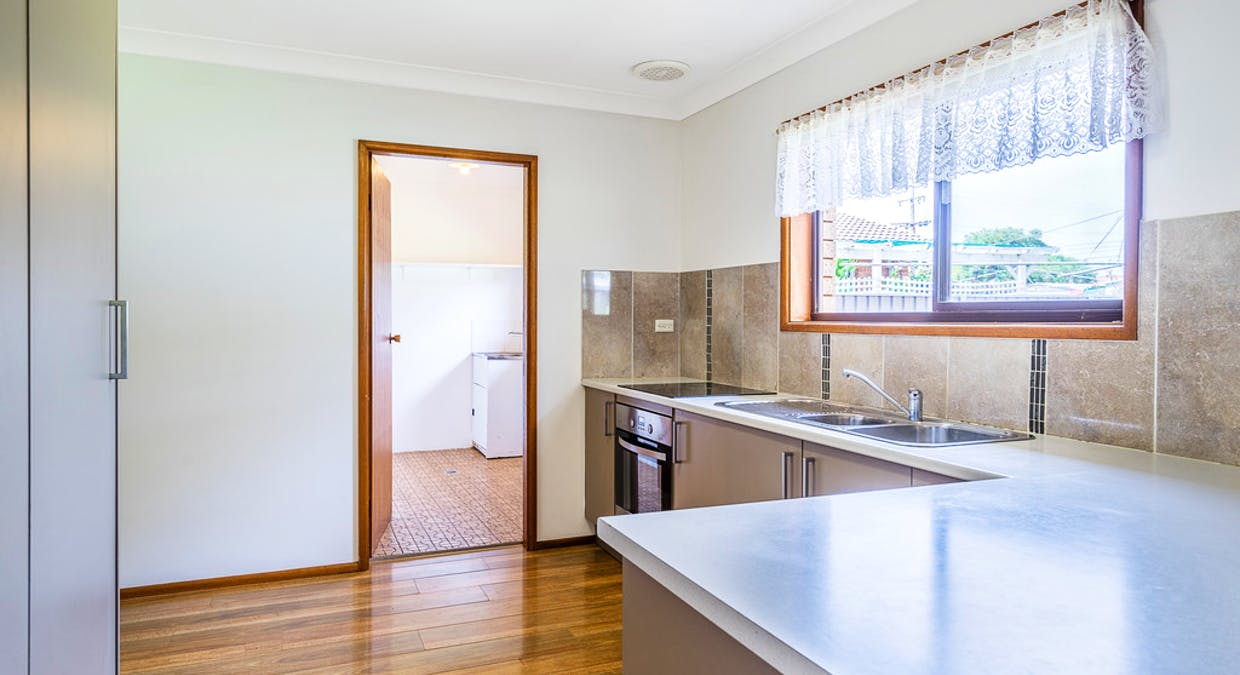 420 Wheelers Lane, Dubbo, NSW, 2830 - Image 6