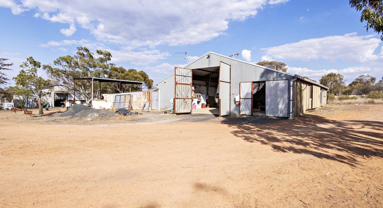 11R Tinks Road, Dubbo, NSW, 2830 - Image 43