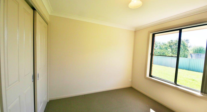 54 Sheraton Road, Dubbo, NSW, 2830 - Image 16