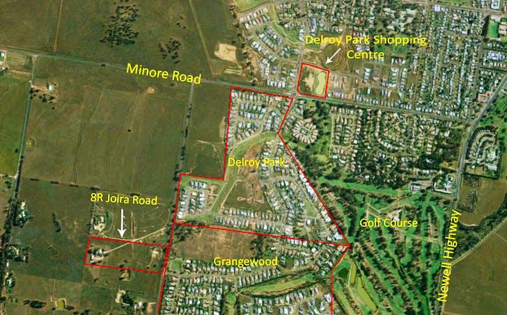 8R Joira Road, Dubbo, NSW, 2830 - Image 1