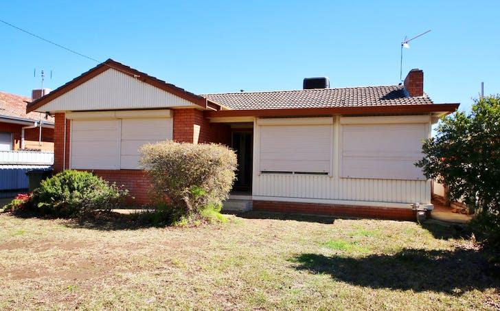 27 Roycox Crescent, Dubbo, NSW, 2830 - Image 1