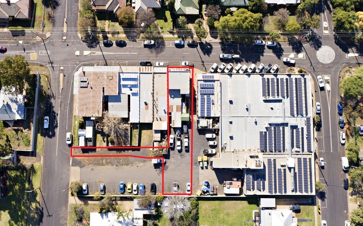 89 Tamworth Street, Dubbo, NSW, 2830 - Image 1