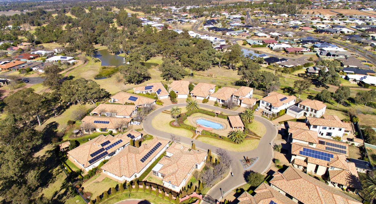 2/3 Royal Pines Close, Dubbo, NSW, 2830 - Image 32