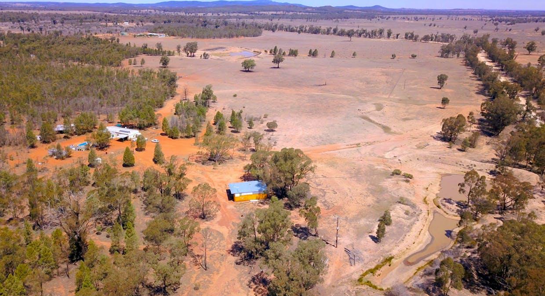 2653 Tantitha Road, Tomingley, NSW, 2869 - Image 17