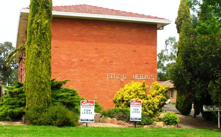 3/398 Fitzroy Street, Dubbo, NSW, 2830 - Image 1