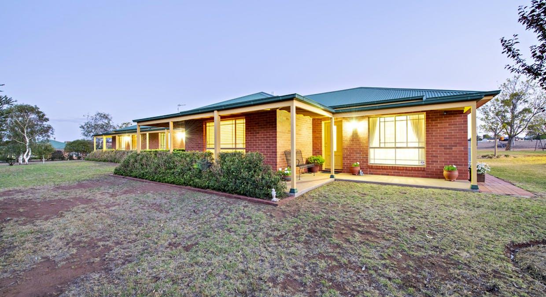 2L Dunlop Road, Dubbo, NSW, 2830 - Image 30