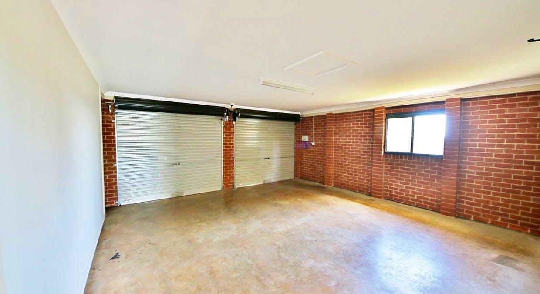 54 Sheraton Road, Dubbo, NSW, 2830 - Image 18