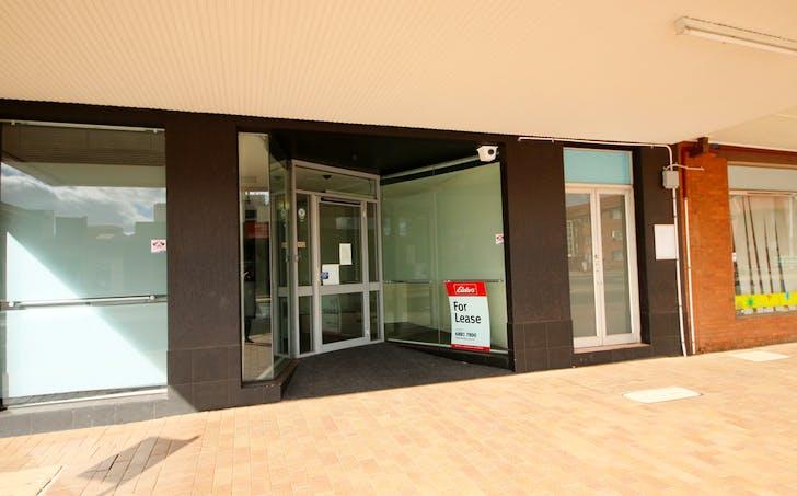 154 Brisbane Street, Dubbo, NSW, 2830 - Image 1