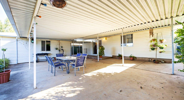 154 Bunglegumbie Road, Dubbo, NSW, 2830 - Image 19