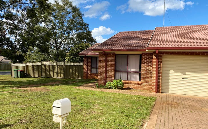 2A Gasnier Place, Dubbo, NSW, 2830 - Image 1