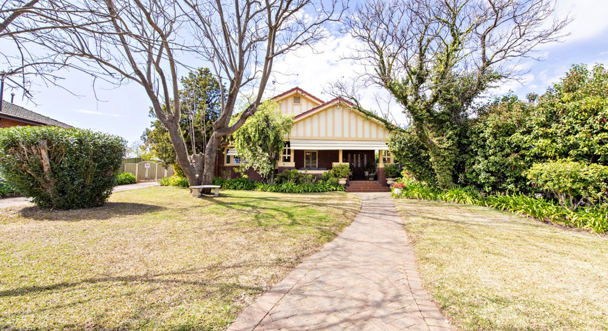 320 Macquarie Street, Dubbo, NSW, 2830 - Image 1