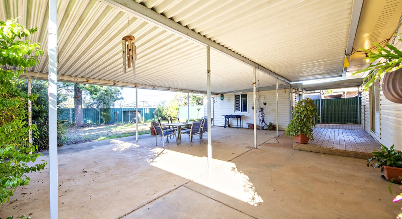 154 Bunglegumbie Road, Dubbo, NSW, 2830 - Image 20