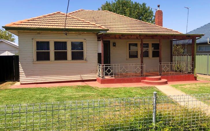 11 Naman Street, Dubbo, NSW, 2830 - Image 1